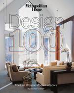 DESIGN 101 COVER