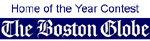 2006 Boston Globe Home of the Year