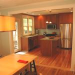 Best Kitchen Remodel under $50,000