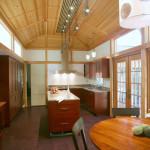 Best Kitchen Remodel over $100,000