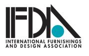 IFDA AWARD