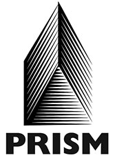 Prism Award Winner