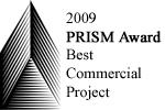 prismlogo_09_1_comm